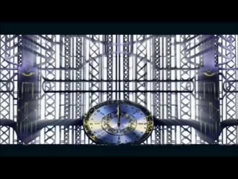Persona 3 FES Movie All Cutscenes