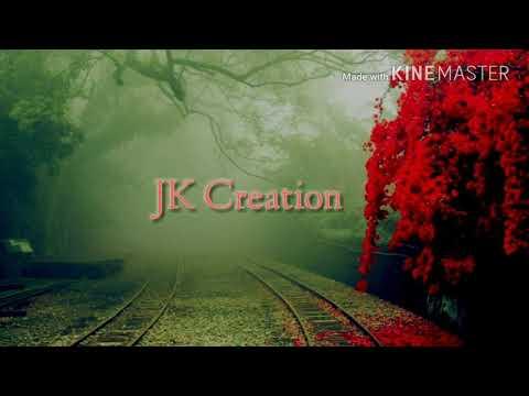 Aaj din Chadheya | Lyrical song In | Hindi And English |JK Creation