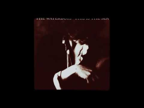 The Waterboys - The Pan Within Mp3