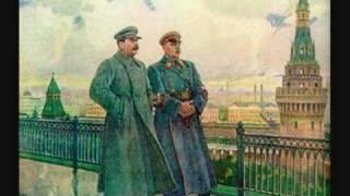 Stalin,Freund,Genosse