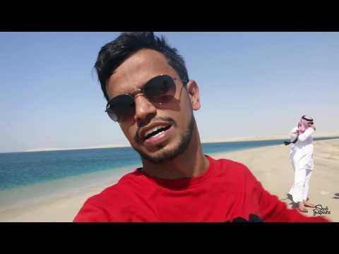 QATAR TRIP | MALAYALAM TRAVELOG| PART 2 | SHAFI MOHAMMED