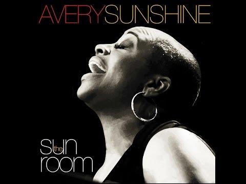 Avery*Sunshine - Call My Name
