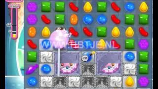 Candy Crush Saga level 505