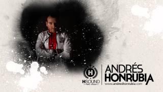 DISCO CAMALEON- RAUL C & ANDRES HONRUBIA JUNIO 2013