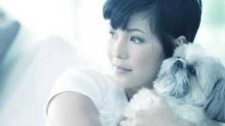 Regine Velasquez - I Never Dreamed Someone Like You Could Love Someone Like Me
