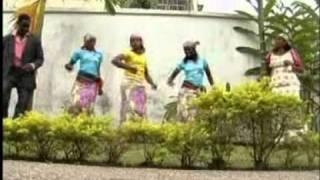 Download Video ABBA DJAOURO FEAT ADAMA BAMENDA- ROU PA NDERE MP3 3GP MP4