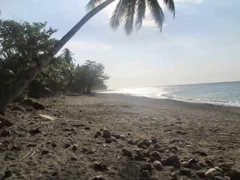 tourist spot in the philippines malayal , sibuco zamboanga del norte