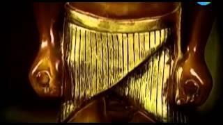 История Египта.Видео про Царей и Фараонов.