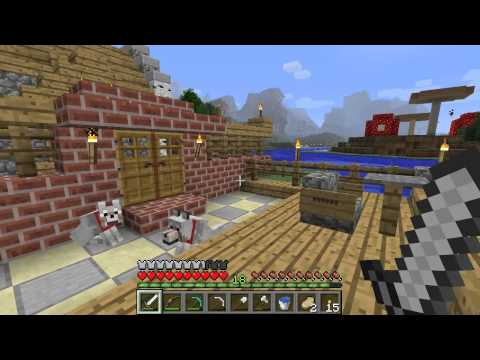 download copy of minecraft world single player