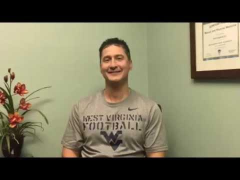 Shoulder Pain Relief, Natural Healing Arts Medical Center Sarasota - Chiropractor Sarasota