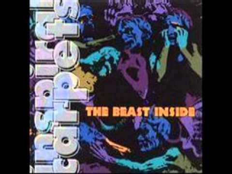 Inspiral Carpets - Grip