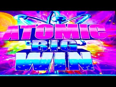 WMS - Wonka Slot - WILDS! *Oompa Loompa* - Slot Machine Bonus from YouTube · Duration:  3 minutes 10 seconds  · 97000+ views · uploaded on 22/03/2014 · uploaded by Casinomannj - Creative Slot Machine Bonus Videos