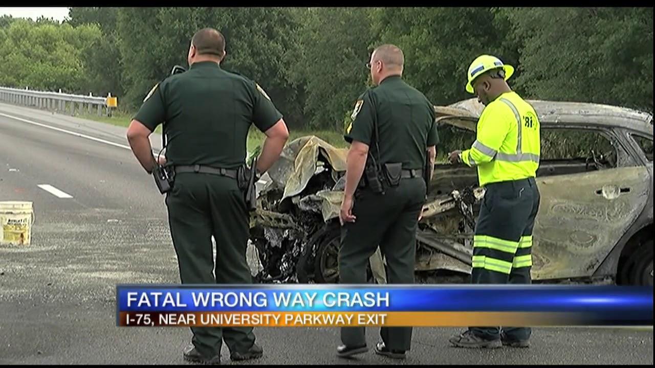 video-fatal-wrong-way-crash