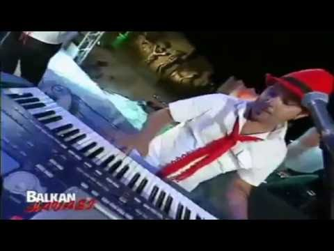 Ağlama Anako / Remix / ANAKO ismail Çakır & ERCAN AHATLI ® qki kiu4eci !