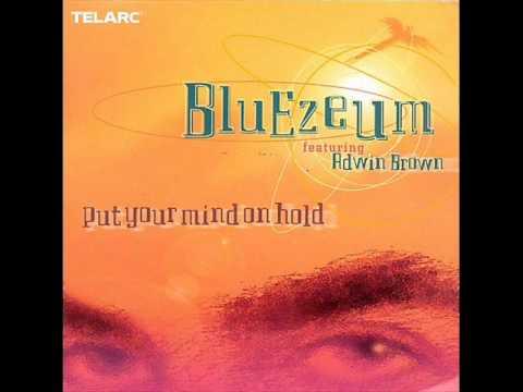 Esperanza by Bluezeum