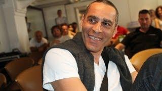 Dacoury : Découverte PCPTherapy & ses bénéfices