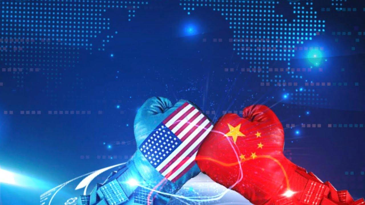 AS Gunakan Muslim Uighur Sebagai Alat Tekan Beijing: Keluarkan Larangan Visa Bagi Pejabat Cina