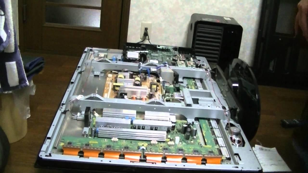 マキタの電動ドライバーDF030DWXを使って作業をしてみました。