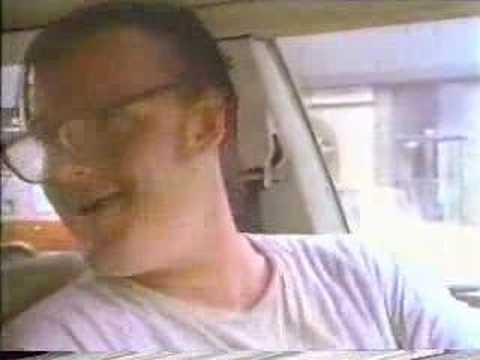 DONAL LOGUE MTV CAB DRIVERS WINDOWS XP