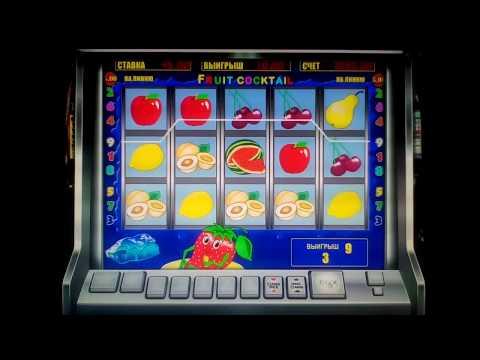 игровые автоматы в комп