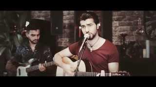 Chingiz Mustafayev & Palmas - Solamente tu - Live!
