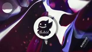 HUNTAR - Blindspot (Radio Edit)