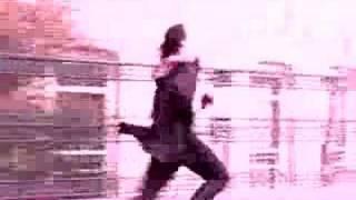 Sons of Lee Marvin - Thirteenth Hour