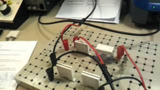 ee312 lab4