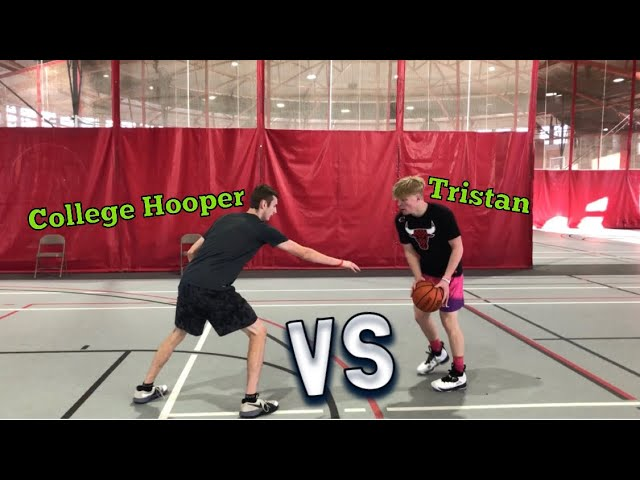 best-comp-yet-1v1-against-college-hooper