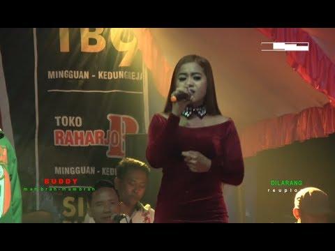Murti Pratama - Bojo Galak - ARGA Entertainment LIVE Desa Jatisari KEDUNGREJA Cilacap