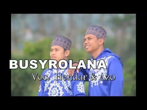 el ubay   busyrolana vol 10