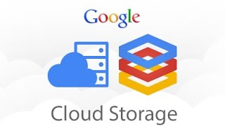 Connecting to Google Cloud Storage Bucket from VM Instance