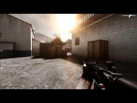 CS:S CLIP | aeon by sin1ster