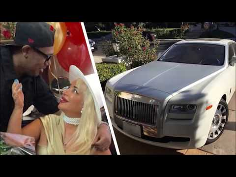MASTER P Net Worth  2018★ Houses and  Luxury Cars
