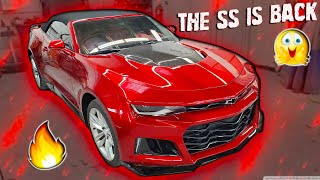 the-wait-is-over-picking-up-my-camaro-ss-but-wait-what-happened-to-my-rims