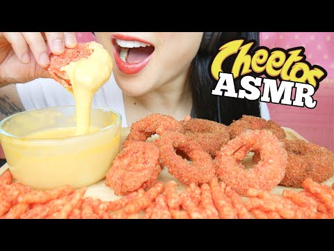 Asmr Indian Food Lamb Biryani Golgappa Keema Curry Sweets Eating Sound No Talking Sas Asmr Youtube Pls subscribe,like&comment #indianfood #indianfoodfiest #asmrmukbang #indianfoodeating. youtube