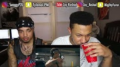 "Suigeneris feat HBK - ""Cashing out"" (Official Music Video) Reaction Video"