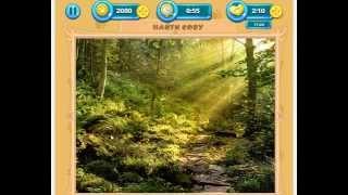 Найди животное 411, 412, 413, 414, 415, 416, 417, 418, 419, 420 уровень Одноклассники