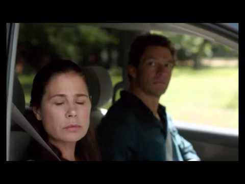 The Affair bande annonce
