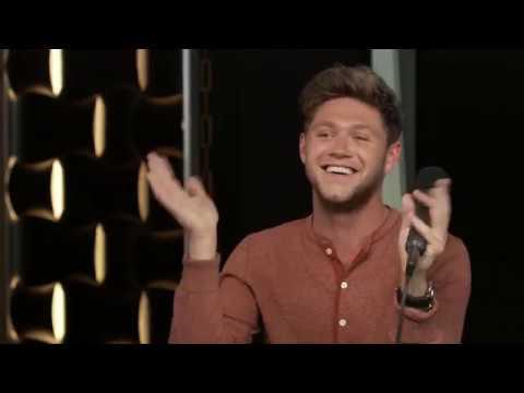 Niall Horan: I'm still single and romantic