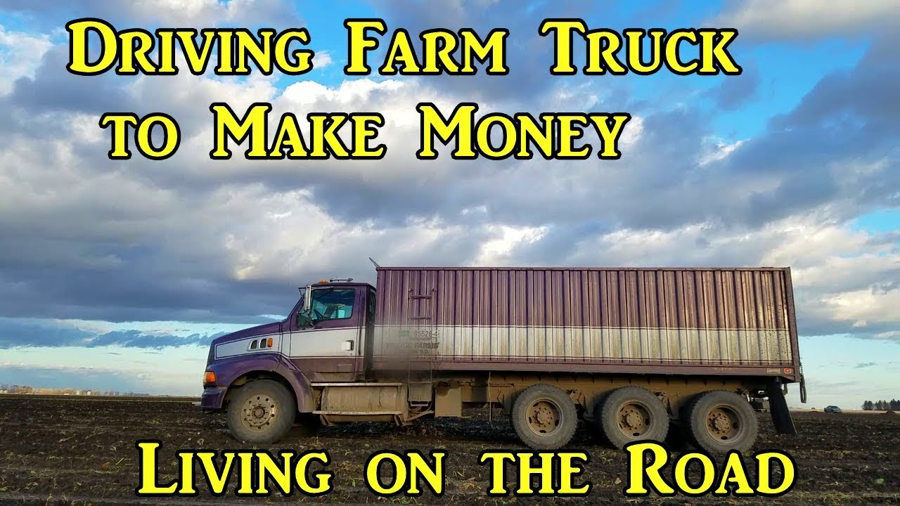 vanlife-driving-farm-truck-to-make-money-living-on-the-road