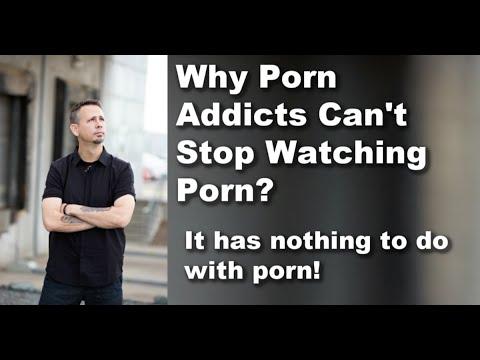 How Pornography & Sexual Addiction Impact Wives [Dr. Jill Manning]Kaynak: YouTube · Süre: 17 dakika8 saniye