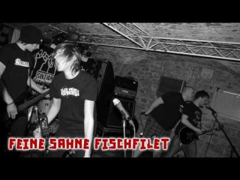 Feine Sahne Fischfilet - Ostrava HQ!