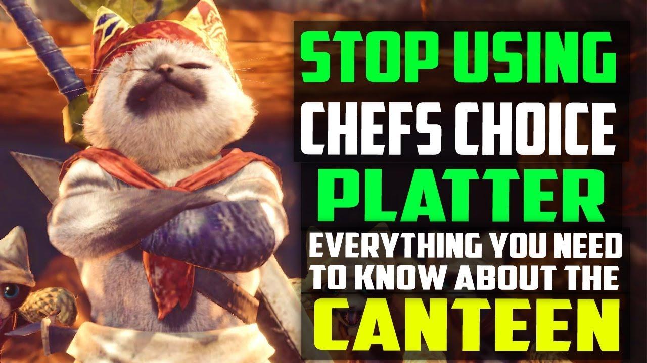 Stop Using Chefs Choice Platter Best Custom Canteen Platters