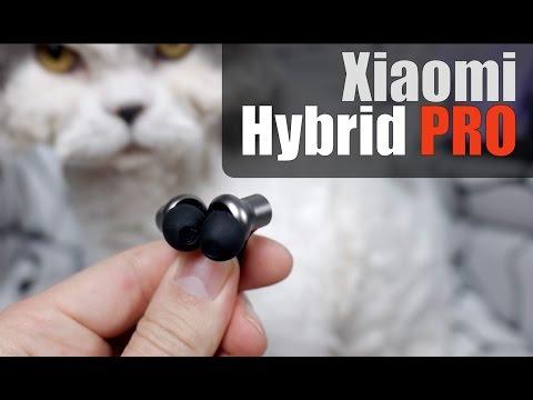 Подробные характеристики наушников xiaomi hybrid dual drivers earphones (piston 4), отзывы покупателей, обзоры и обсуждение товара на форуме. Выбирайте из более 80 предложений в проверенных магазинах.