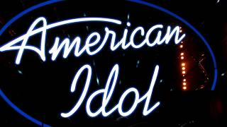 American Idol Live Tour 20181 Top 6 -  Meant To Be
