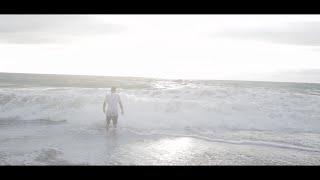 Matt Easton - Walking Over Water [Official Music Video]