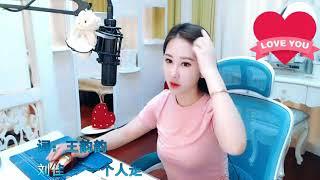 小虾米 2018年6月19