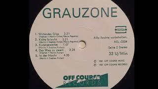Grauzone - In Der Nacht (B5)