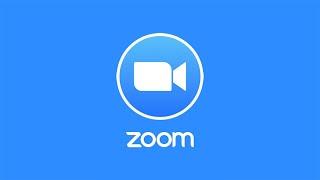 Zoom Meeting ile Uzaktan Eğitim Nasıl? Zoom Uygulaması Nedir, Nasıl Kullanılır
